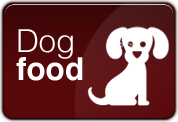 Hypoallergenic Natural Dog Food