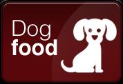 Hypoallergenic Natural Dog Food