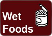 Wet Foods