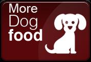 More Dog Food
