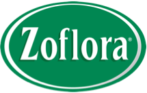 Zoflora Cleaning